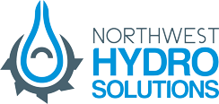 Northwest Hydro Solutions