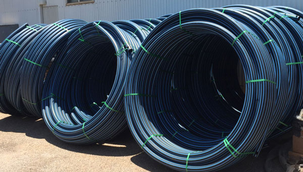 northwest hydro solutions retail pipes