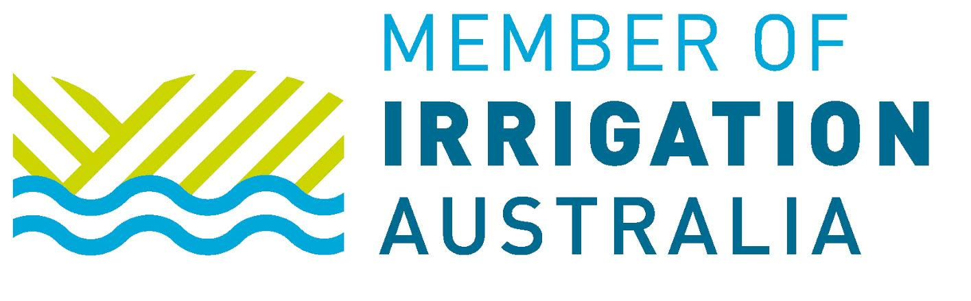 Water Management member of irrigation australia