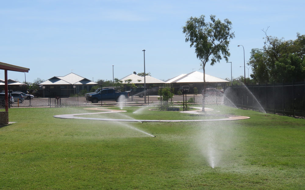 northwest-hydro-solutions-Broome-North-Primary-School2