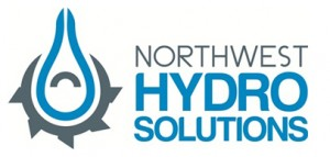 northwest hydro solutions logo