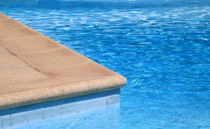 Saltwater Versus Chlorinated Pools