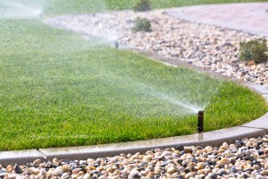 What to include in an irrigation system design