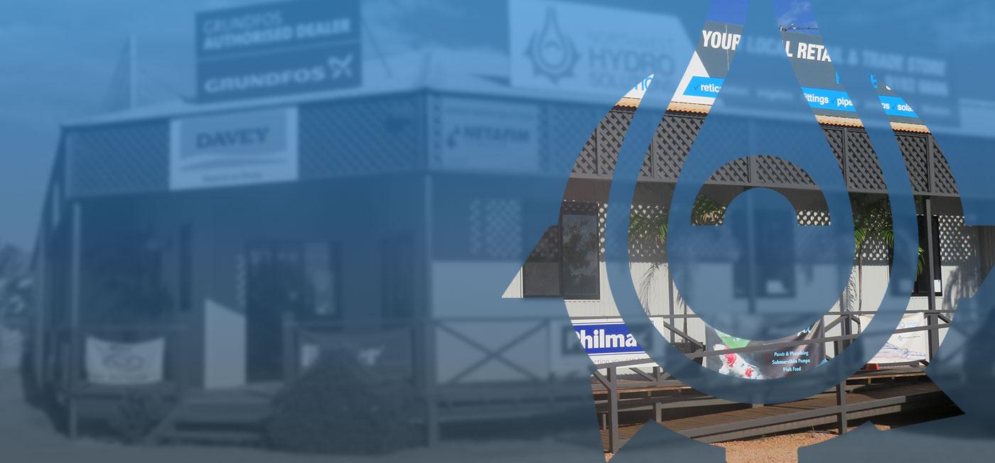 northwest-hydro-solutions-estore-hero