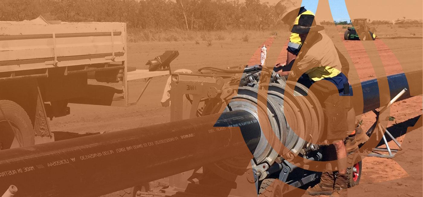 northwest-hydro-solutions-industrial-hero