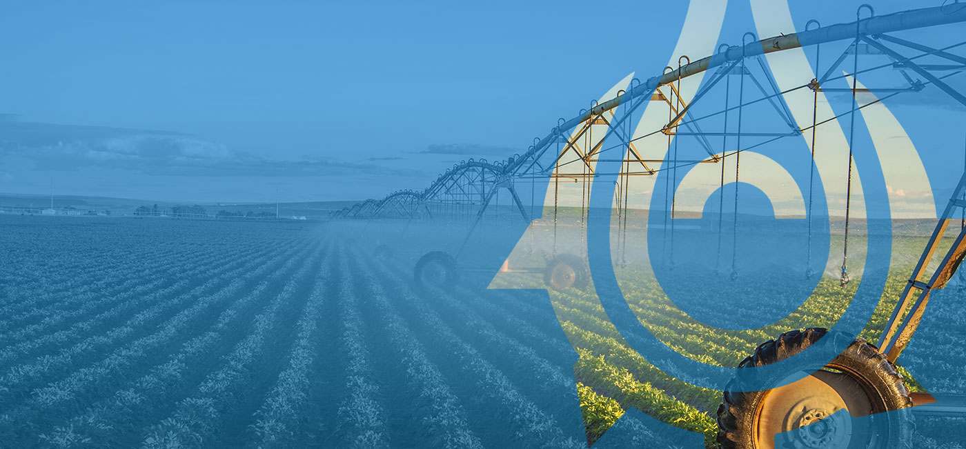 northwest-hydro-solutions-irrigation-hero