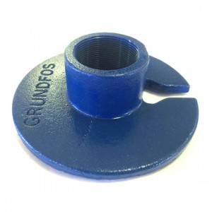 product photo bore cap