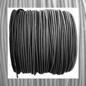 product photo sumbersible cable