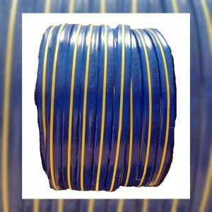 product photo flexibore hose