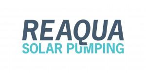 Reaqua_logo