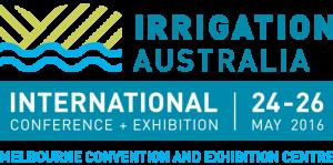 Irrigation Australia Exhibition 2016