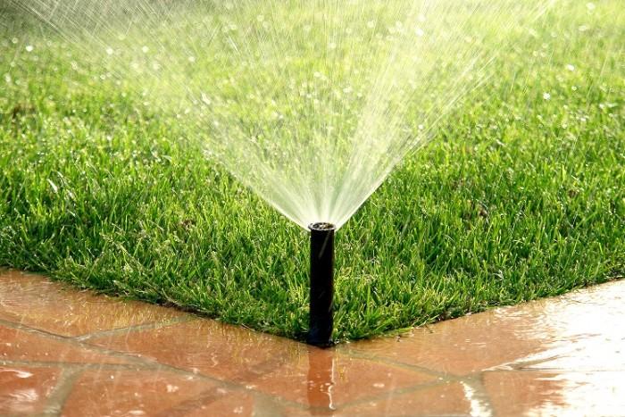 Northwest Hydro Solutions Dry Season Startup Checklist