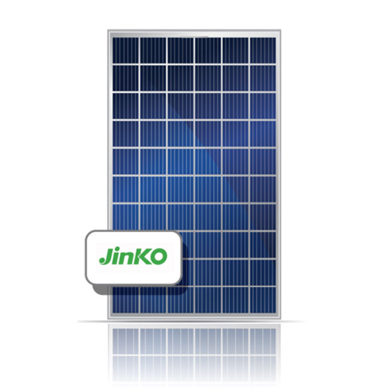 Product jinko 275Watt Solar Panel JKM275M-60
